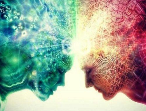 E' possibile calcolare la compatibilità di coppia? Affinità e attrazione usando l'astrologia