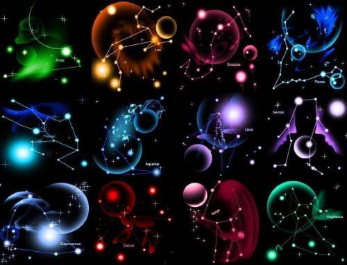 Vale la pena credere nell'oroscopo? E quale sarebbe il caso di leggere?