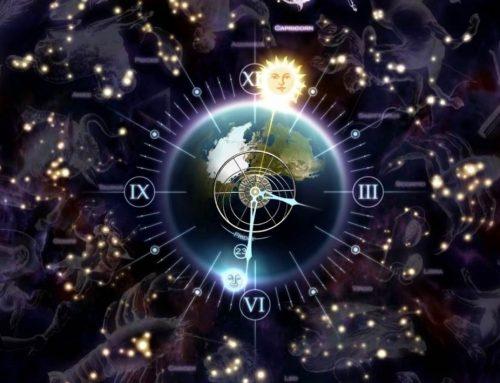 Come sfruttare al massimo l'energia del proprio segno zodiacale?